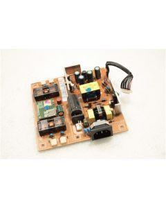 Samsung 710T 710N PSU Power Supply MJ19BS REV:MP3.0 BN44-00113A