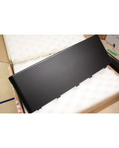 Sony Vaio VGC-VA1 All In One PC 2-636-744 Back Rear Bottom Cover