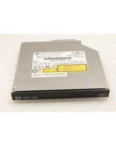 Acer Extensa 7620Z DVD ReWriter IDE Drive GSA-T20N