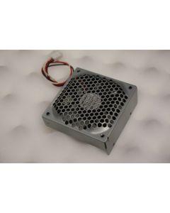 Sony Vaio VGC-VA1 All In One PC Case Fan 2806RL-04W-B39