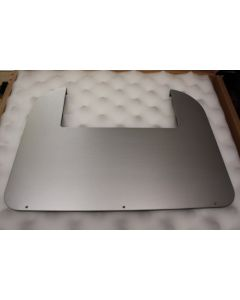 Sony Vaio VGC-VA1 All In One PC Bottom Base Cover 2-649-660