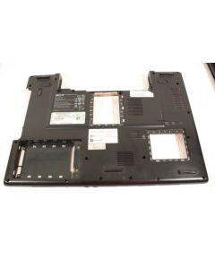 Acer Ferrari 4000 Bottom Lower Case EAZF3001012