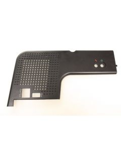 Sony Vaio VGC-VA1 All In One PC Audio USB Side Panel Cover 2-649-674-01