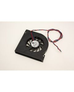 Sony Vaio VGC-VA1 All In One PC LCD Screen Fan BFB0812H
