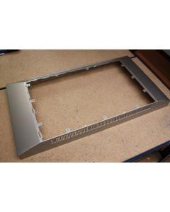 Sony Vaio VGC-VA1 All In One PC Back Bezel Cover 2-636-751