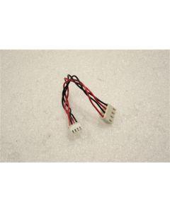 iiyama AS4637UT PSU Power Supply Board Cable