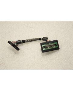 iiyama AS4637UT LCD Screen Cable