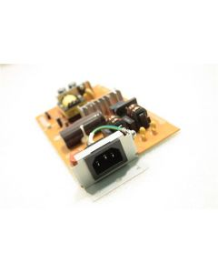 Eizo S2000 PSU Power Supply Board PCB-POWER 05A25395C1 5P21970