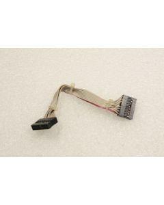 Hi-Grade D21 Connector Cable 15/16 Pin