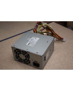 Dell Dimension NPS-250KB D M1608 250W PSU Power Supply