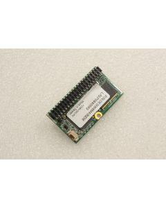Hi-Grade D21 HDD Hard Drive IDE Connector Board DE0064M40ND6
