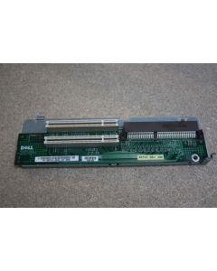 Dell 62YVH Optiplex GX260 Mini-tower PCI Expansion Card