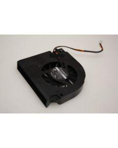 Acer Extensa 7220 7620 CPU Cooling Fan GB0507PGV1-A