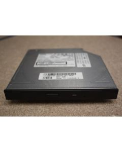 Teac CD-224E 9P738 Slimline PC Laptop CD-Rom Drive