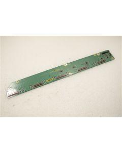 """Cisco CTS-DISP-65-GEN3 1080p 65"""" C6 Board TNPA4625"""