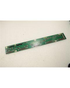 "Cisco CTS-DISP-65-GEN3 1080p 65"" C5 Buffer Board TNPA4624"