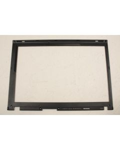 Lenovo ThinkPad T400 LCD Screen Bezel 42X4970