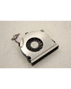 HP Compaq nx6110 CPU Cooling Fan 378233-001