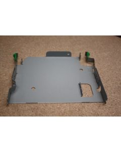 DELL 2D410 Optiplex GX60 GX260 GX270 GX280 CD DVD CADDY