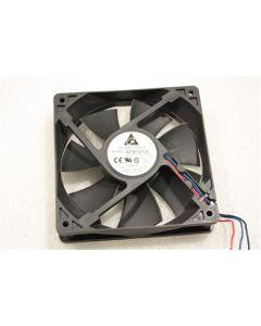 "Cisco CTS-DISP-65-GEN3 1080p 65"" 120mm x 25mm Cooling Fan AFB1212L"