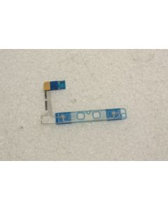 HP Compaq nx6110 Touchpad Buttons Cable