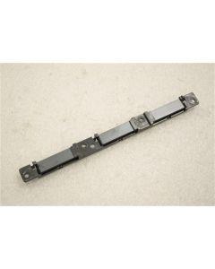 """Cisco CTS-DISP-65-GEN3 1080p 65"""" Ribbon Cable Plastic Bracket TMXX033 DP-2"""