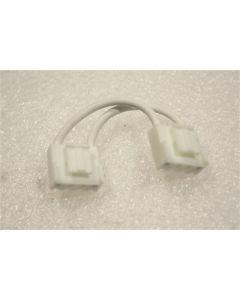"Cisco CTS-DISP-65-GEN3 1080p 65"" 4-Pin Cable"