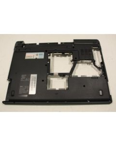 Fujitsu Siemens Amilo Li 2727 Bottom Lower Case 39.4V702.002