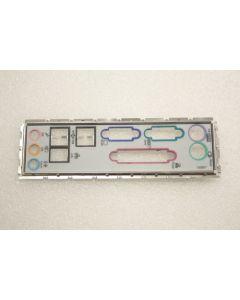 eMachines 210 I/O Plate 133307