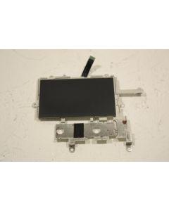 Fujitsu Siemens Amilo Li 2727 Touchpad Bracket Cable 33.4B906.002