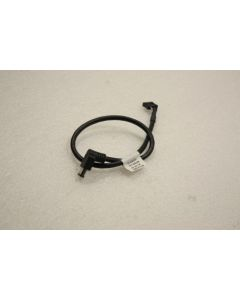 IBM IntelliStation A Pro 6217 Firewire Cable Right 26K7338