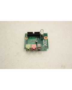 IBM IntelliStation A Pro 6217 ZIGGY Firewire II Card 39Y9701