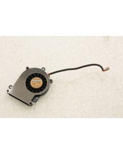 Packard Bell EasyNote K5285 Cooling Fan GB05035PDV2-8