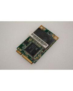 Advent 5302 WiFi Wireless Card RTL8187B