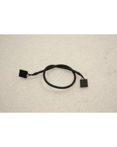 HP Pavilion m9000 Card Reader Cable
