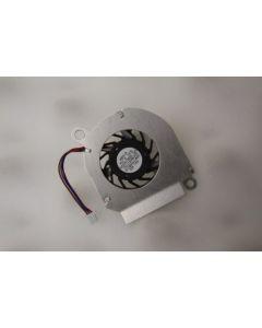 Toshiba NB100 6033B0017701 CPU Cooling Fan