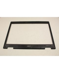 Acer TravelMate 2410 LCD Screen Bezel 60.4C502.005