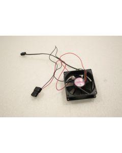 Antec 3 Speed PC Case Cooling Fan 80mm x 25mm