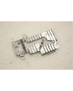 Sony Vaio VGC-LN1M All In One PC Heatsink Suport Bracket