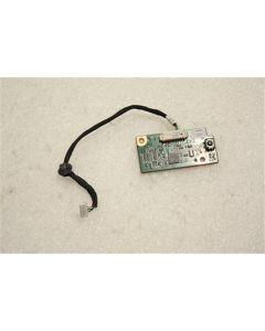 Sony Vaio VGC-LN1M All In One PC IR Receiver Board Cable 401RRR-019-61E
