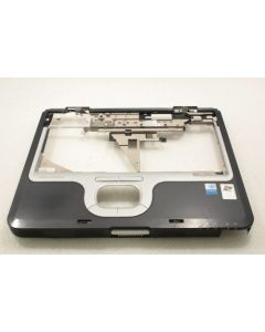 HP Compaq nw8000 Palmrest 345061-001