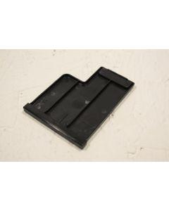 HP Compaq 6730b PCMCIA Filler Blanking Plate