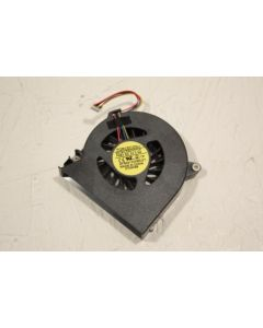 HP Compaq 6730b CPU Fan DFS481305MCOT