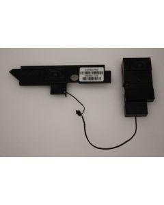 HP Compaq CQ61 Speakers 532604-103