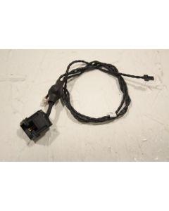 HP Compaq 6730b Modem Socket Cable