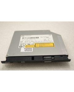 HP Compaq nx9105 DVD-RW IDE Drive GCA-4080N 371061-001
