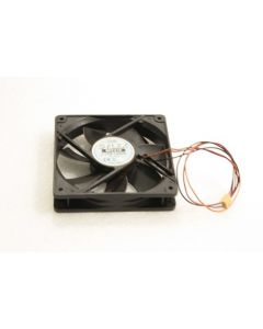 Scythe S-FLEX 3 pin SFF21F CPU Cooling Fan Case