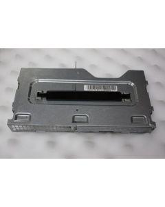 Acer Aspire L100 L320 HDD ODD Drive Caddy Bracket 2H0E7 008 2H0E7 006