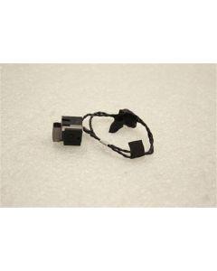 Dell Latitude E6500 Modem RJ11 Socket Cable N135H