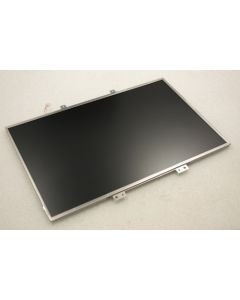 """Quanta 15.4"""" QD15TL02 Matte LCD Screen"""